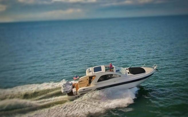 boating to montauk.jpeg